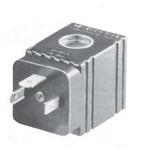 Parker 851006-240VAC Cartridge Valve Coil 240 VAC