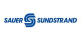 Sauer Sundstrand 9230124 Front Cover Gasket