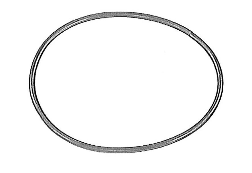 Parker 925094 Volvo O-Ring