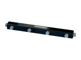 Enerpac A-65 14 Inch Bar Manifold
