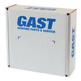 GAST BB317 Screw 6-32X .187 PHMS SS
