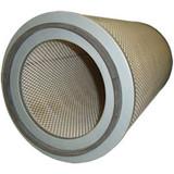 Fram CA1581 Extra Guard Metal End Air Filter