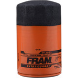 Fram PH2825 Extra Guard® Spin-on Oil Filter