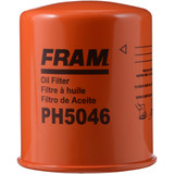 Fram PH5046 Extra Guard® Spin-on Oil Filter