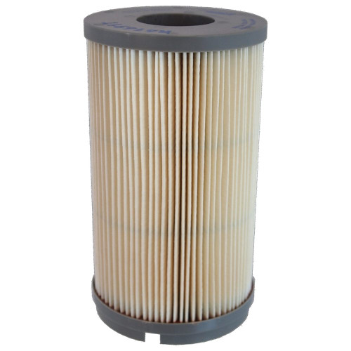 Racor R61691P GreenMAX™ Replacement Filter Element Assembly 30 Micron