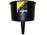 Racor RFF8C Heavy Duty Fast-Flow Filter Funnel