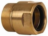Parker RG04MA0061 Cylinder Rod Gland Cartridge Kit 4MA Series