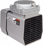 Gast DOA-P709-AA Oilless Diaphragm Vacuum Pump 1/8 HP