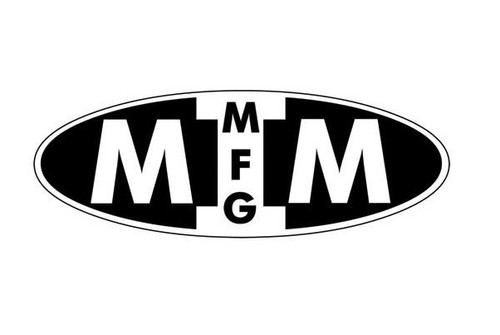 MIDLAND METALS 28194L 3/8 X 3/8 LP FIPXMIP ADP