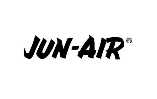 JUN-AIR 4752202 HOUR COUNTER 100-230V/50-60 HZ