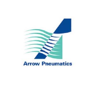 "ARROW PNEUMATICS ASP-2BV-20 1/4""NPT BREATHER VENT 20 MIC"