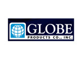GLOBE PRODUCTS SS-600-L STAINLESS STEEL FERRULE