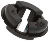 Magnaloy Coupling M270N6 Flexible Coupling Insert Hub 200 60 Durometer Neoprene Black