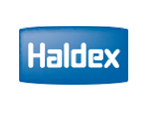 Haldex 1303725 Motor Adapter Assembly