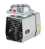Gast DOA-P701-AA Diaphragm Air Compressor / Vacuum Pump .33 HP 1.55 CFM-50HZ 1.90 CFM-60HZ 25.5 IN-HG