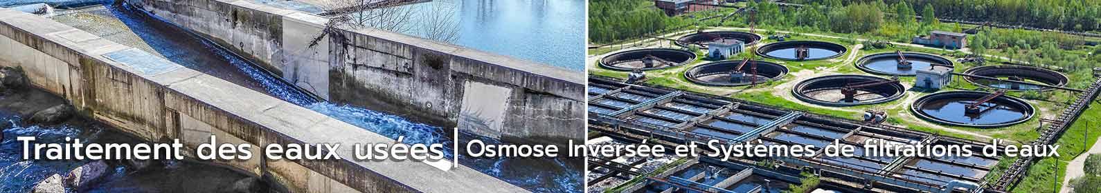 applications-de-traitement-de-l-eau-par-osmose-invers-eeaux-usees.jpg