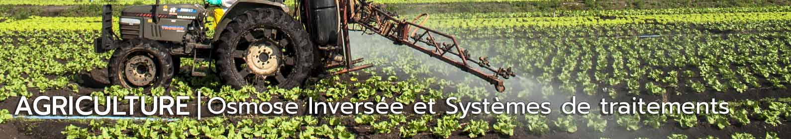 applications-de-traitement-de-l-eau-par-osmose-inverse-agriculture.jpg