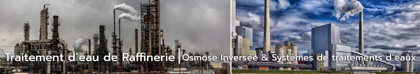 applications-de-traitement-de-l-eau-par-osmose-inverse-raffinerie.jpg