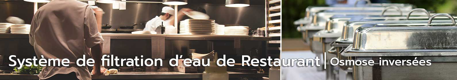 applications-de-traitement-de-l-eau-par-osmose-inverse-restaurants.jpg