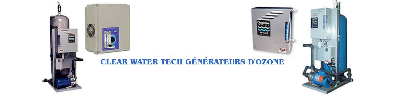 clear-water-tech-generateurs-dozone.jpg