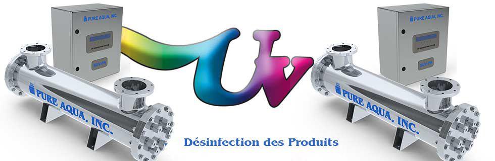 desinfection-des-produits.jpg