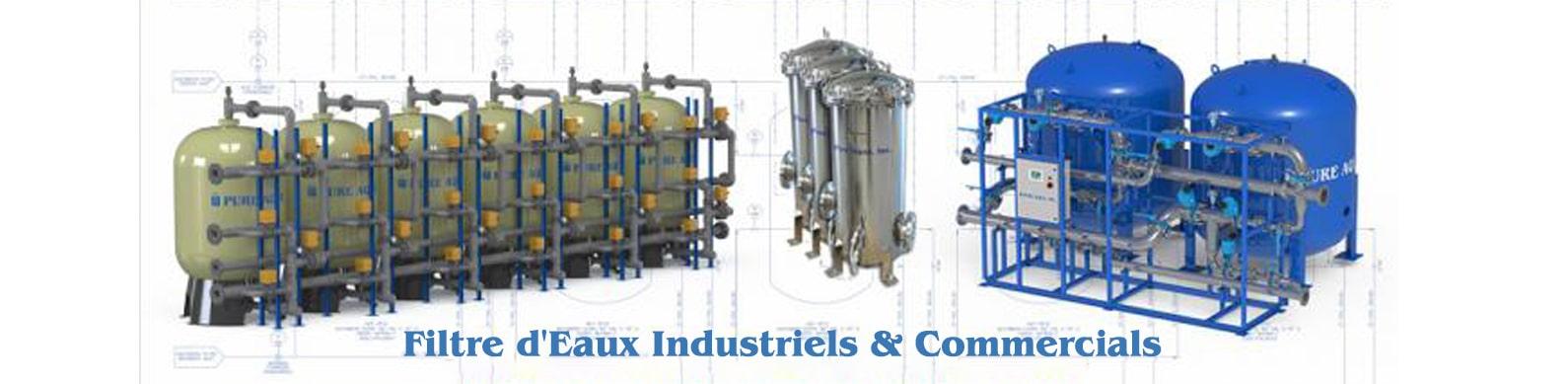 filtre-d-eaux-industriels-commercials.jpg