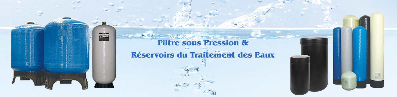 filtre-sous-pression-reservoirs-du-traitement-des-eaus.jpg