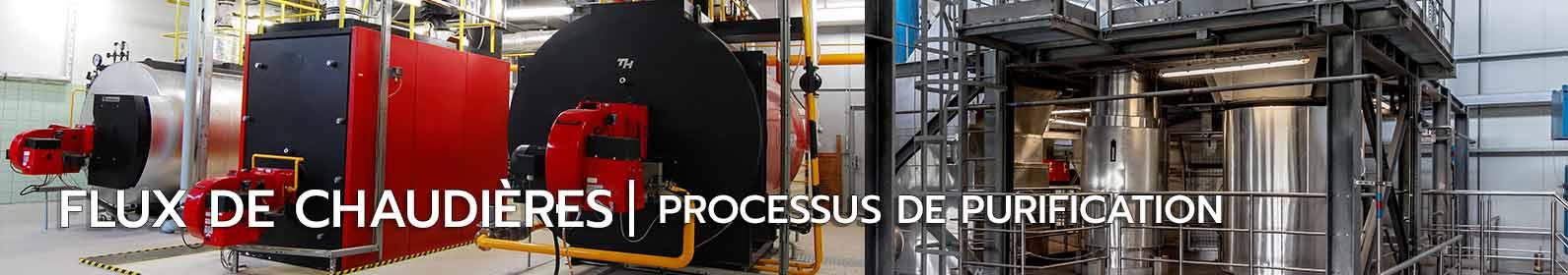 flux-de-chaudieres-et-processus-de-purification.jpg