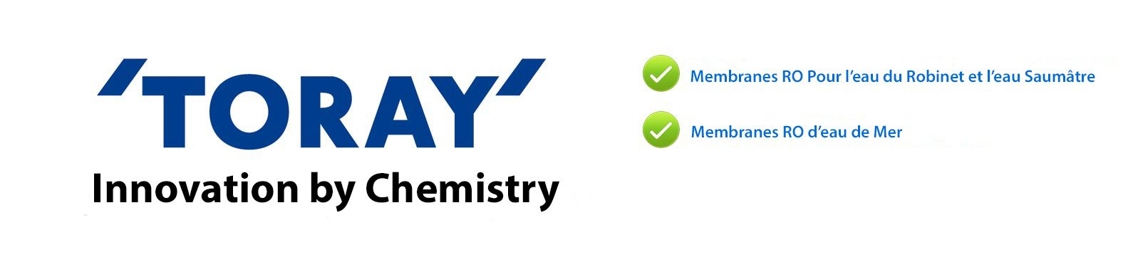 membranes-toray.jpg