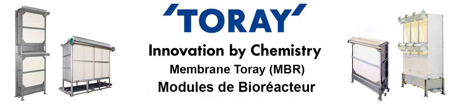 modules-de-bioreacteur-a-membrane-toray-mbr.jpg