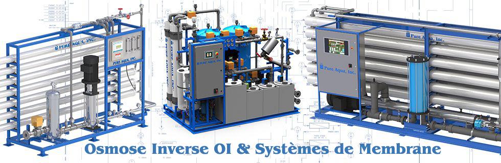 osmose-inverse-oi-systemes-de-membrane.jpg