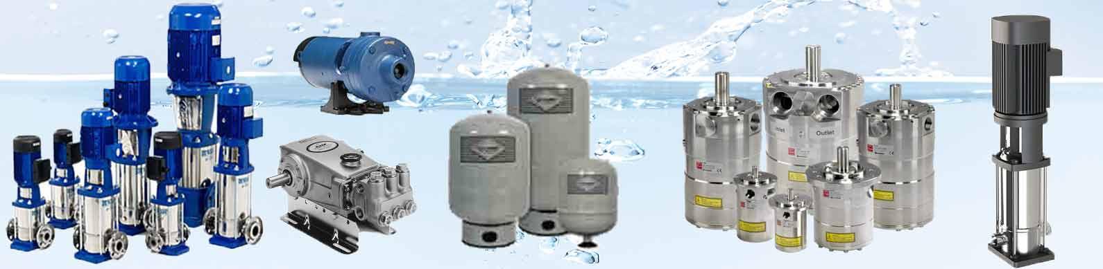 pompes-a-eau-commerciales.jpg