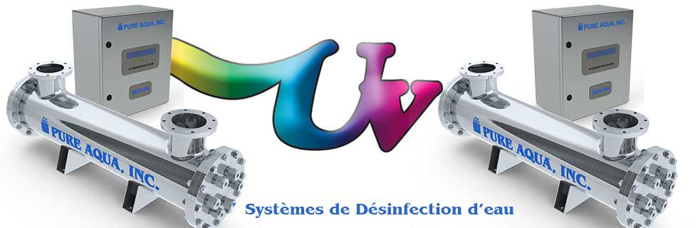 systemes-de-desinfection-d-eau.jpg