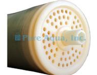 Membrane Hydranautics ESPA-4014