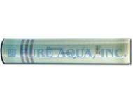 Membrane Hydranautics CPA2