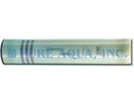 Membrane Hydranautics CPA3