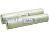 Membrane Hydranautics CPA5-LD