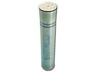 Membrane Hydranautics ESPA2 LD