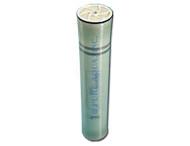 Membrane Hydranautics ESPA4 LD