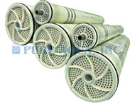 Membrane Hydranautics ESPA2 1640