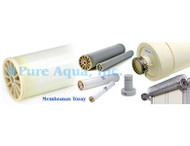 Membrane Toray TMG20-370C