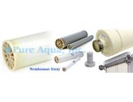 Membrane Toray TMG20-400