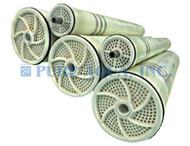 Membrane Hydranautics SWC5-MAX