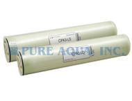 Membrane Hydranautics SWC4-LD