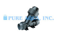 Valve Composite AquaMatic K53