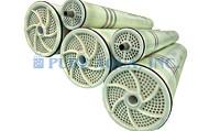 Membranes Hydranautics CPA6-LD