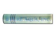 Membrane Hydranautics CPA7-LD