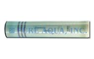 Membrane Hydranautics ESPA4