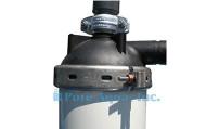 Membrane Hydranautics HYDRAcap 80