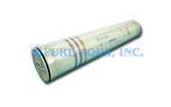 Membrane Hydranautics HYDRACore10-LD-4040